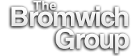 The Bromwich Group