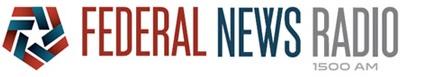 fed-news